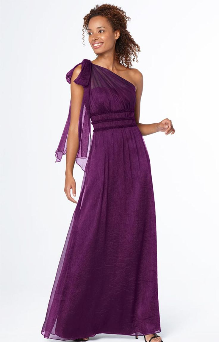 JS Collection Special Occasion Dresses