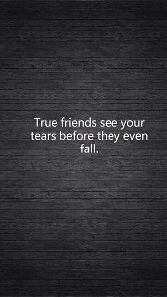 Deep Quotes About Friendship Stunning 154 Best Friendship Quotes Images On Pinterest  Morning Quotes