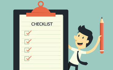 Quality Assured! How to Create a Universal SEO QA Checklist