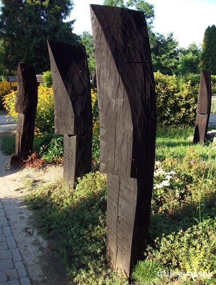 Csónakos fejfás temető, Szatmárcseke