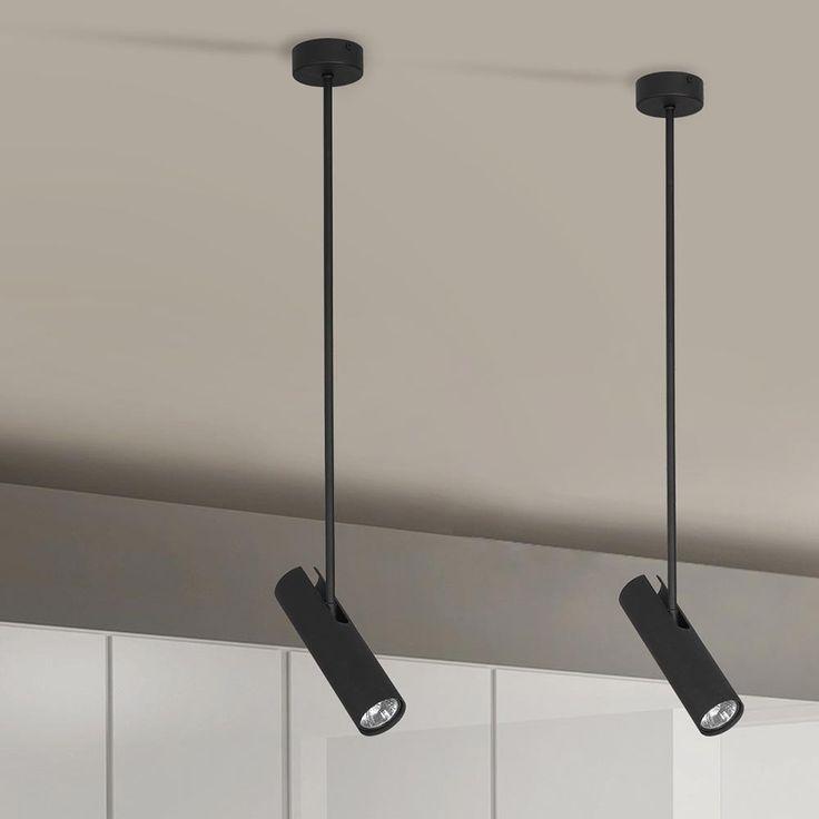 143 besten trends aktuelle licht trends bilder auf pinterest architektur atrium und. Black Bedroom Furniture Sets. Home Design Ideas