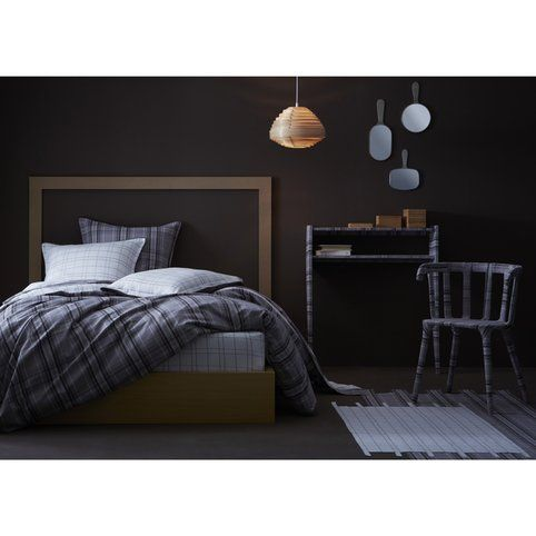 17 meilleures id es propos de housse de couette flanelle sur pinterest dr. Black Bedroom Furniture Sets. Home Design Ideas