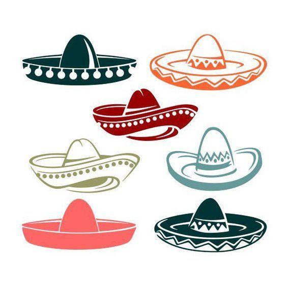 Manhunter Campana Ha Dejado P Usarse Como Elemento Aislante Largo Ahora Este Es Un Accesorio Elegante En 2020 Sombrero Mexicano Sombrero De Charro Bigotes Y Sombreros