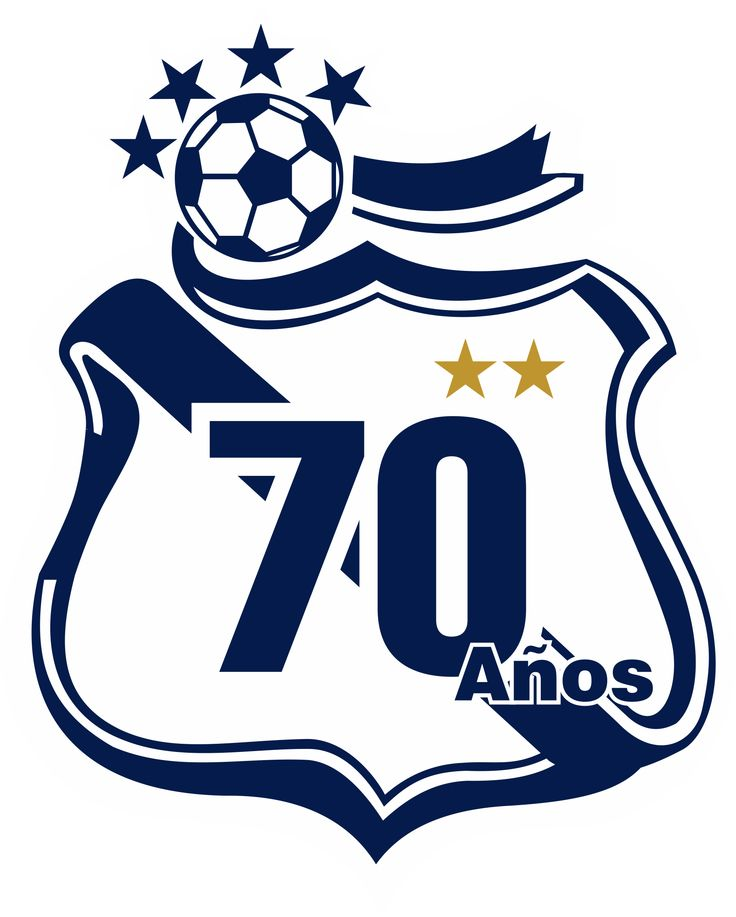 Pin en Insignias Puebla F.C