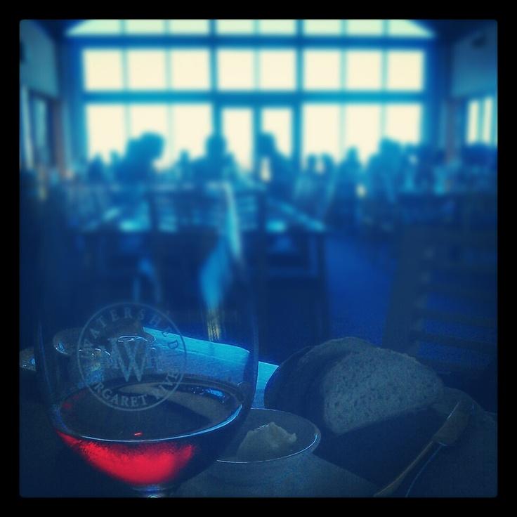 ..wine..