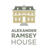 Alexander Ramsey House | Historic Sites Minnesota Historical Society