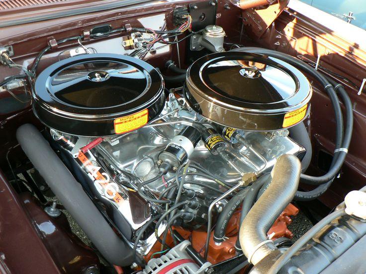 C Ae D A Feaa D Bc B A Driftwood Motor Engine