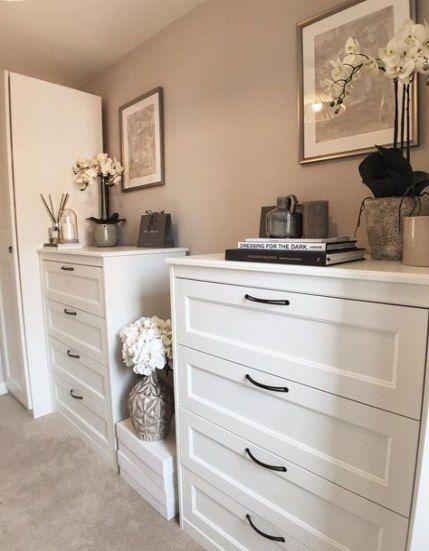 Bedroom Ikea Songesand 42 Ideas For 2019 Bedroom In 2020
