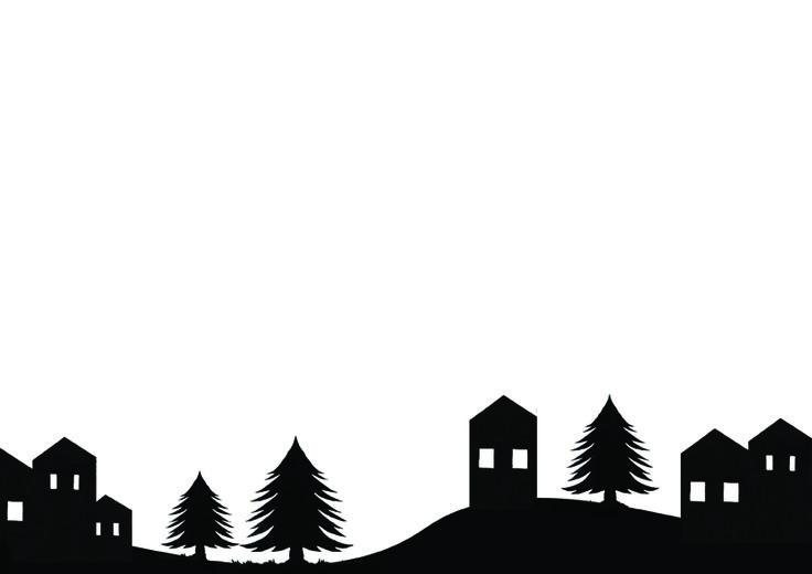 29 besten scherenschnitt bilder auf pinterest silhouetten fensterbilder und scherenschnitt. Black Bedroom Furniture Sets. Home Design Ideas