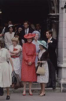 Lady Diana Spencer photo: Lady Diana LadyDianaInvitedtoRoyalWedding816.jpg