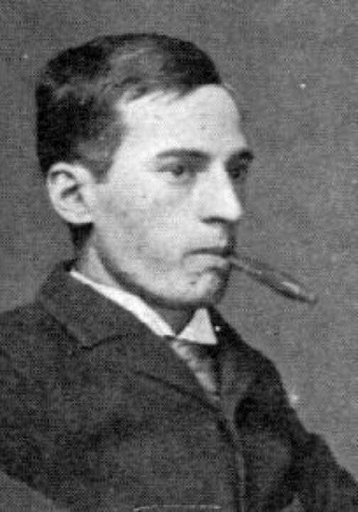 Harry Nelson Pillsbury:  World Champion Chess Player: 1896-1906. Country-United States Born-December 5, 1872 Somerville, Massachusettes United States Died- H une 17, 1906