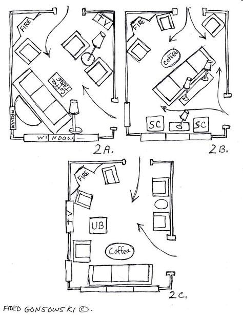 best 10  furniture around fireplace ideas on pinterest