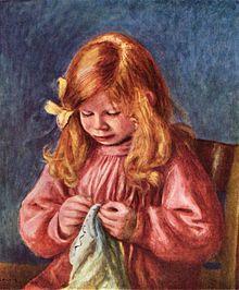 Jean Renoir - Wikipédia