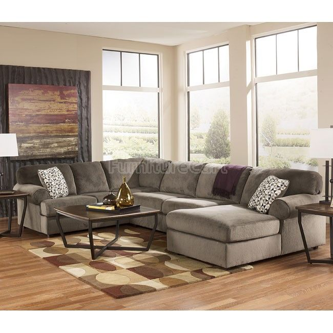 11 best Possible Couches images on Pinterest | Sectional sofas ...