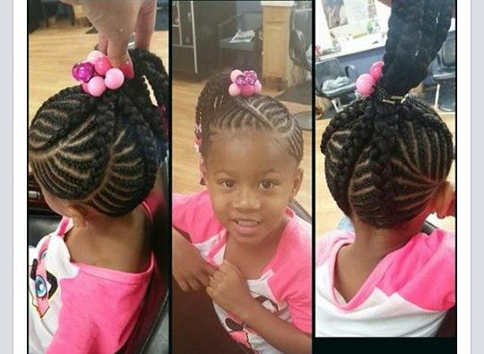 1070 best natural hair hairstyles images on pinterest braids ccuart Choice Image