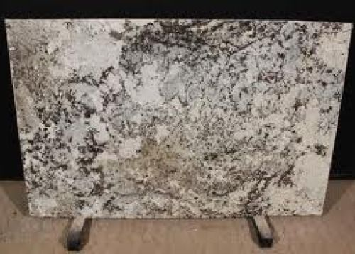 60 Best Alaskan White Granite Images On Pinterest