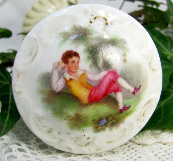 123 best Try The Doorknob - Door Knob images on Pinterest   Lever ...