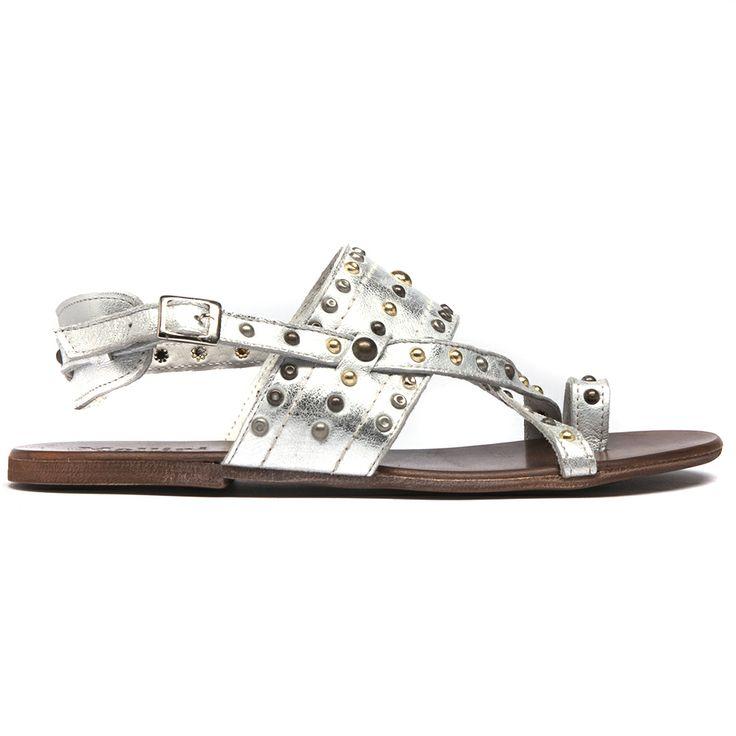 LUCCIO | Mollini - Fashion Footwear