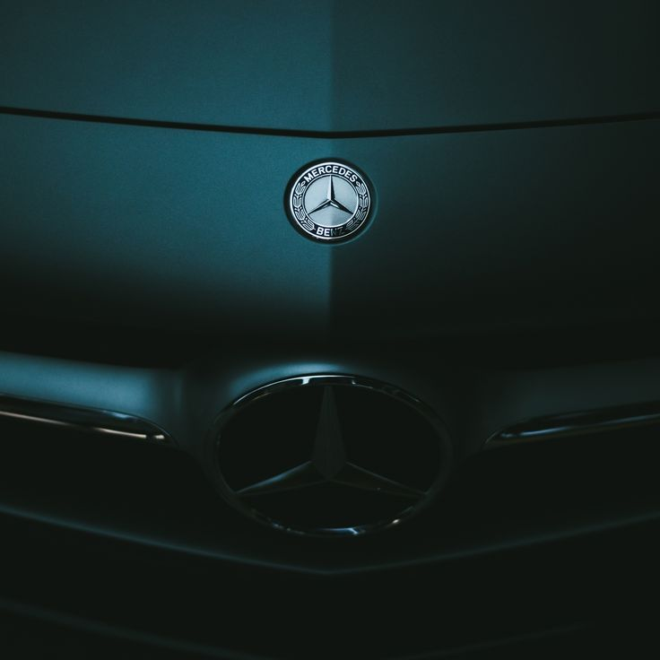 8 Best Mercedes Benz Images On Pinterest Car Cars Motorcycles