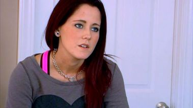 Teen Mom 2 (TV Series) | Season 5 Episodes | MTV