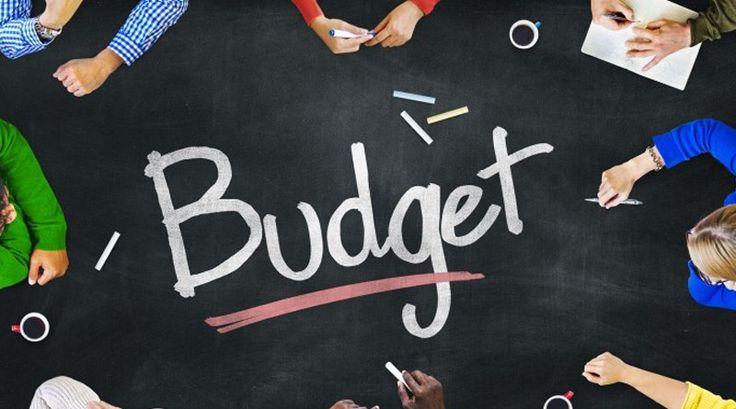 sekolah bisnis - Manajemen Anggaran dan Strategi Bisnis Merupakan Dasar Berbisnis Yang Sehat