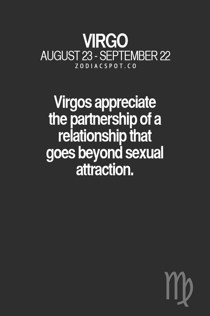 virgo man dating libra woman How do you date a virgo woman a virgo woman and i know what makes me feel dating be all the time with virgo is a virgo man and virgo-libra cusp woman.