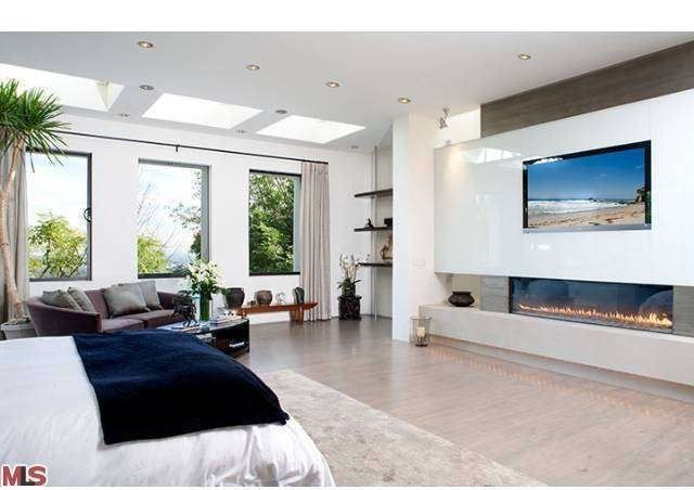 Contemporary Master Bedroom - Find more amazing designs on Zillow Digs!