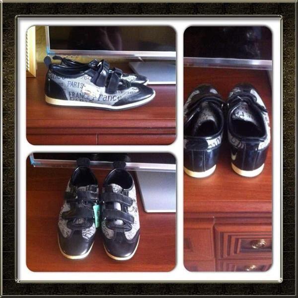 Распродажа обувь алматы
