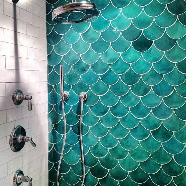 Ванная в морском стиле — тонкости оформления, фото-идеи