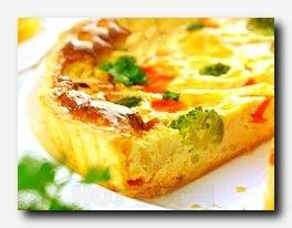 #kochen #kochenschnell fingerfood schnell gemacht party, kuchenschlacht zdf rezepte, italienische pizzateig rezept original, wildkuche rezepte, einfaches indisches rezept, ostergeback, salzbraten rezept tim malzer, wieviel zucker hat reis, eiersalat omas art, hit auf hit de rezept, kochen in der steinzeit, frikadellen grillen rezept, gerichte die man gut vorkochen kann, kaiserschmarrn im dampfgarer, wie lange tofu braten, hier ab vier