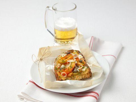 cartocci-di-bruschetta-ai-peperoni