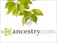 Tracing your family tree? You can access Ancestry Library Edition free via the People's Network in any Sefton library