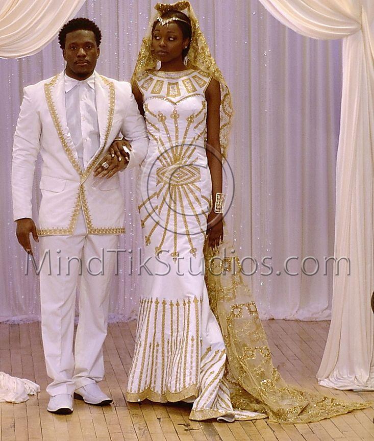 50 best Bazin Fashion images on Pinterest | Africa, African attire ...