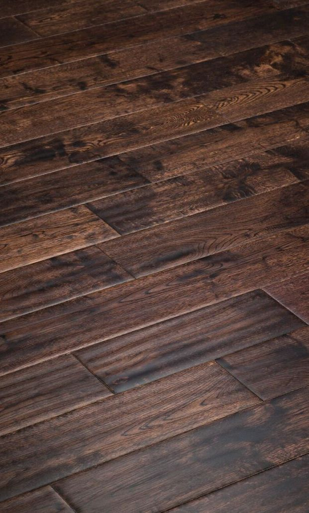 entracing hickory home and garden hickory north carolina. White Oak Coffee Hardwood Flooring 11 16  x 4 9 1 66 best Floors images on Pinterest floors