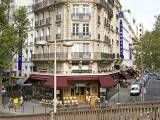 2 hotels Timhotel Paris near Eiffel Tower, Invalides | timhotel.com | Official Site | Best Rate Guarantee