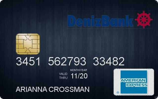 A Valid Card Number Online Credit Card Generator Credit Card Online Business Credit Cards Credit Card Numbers