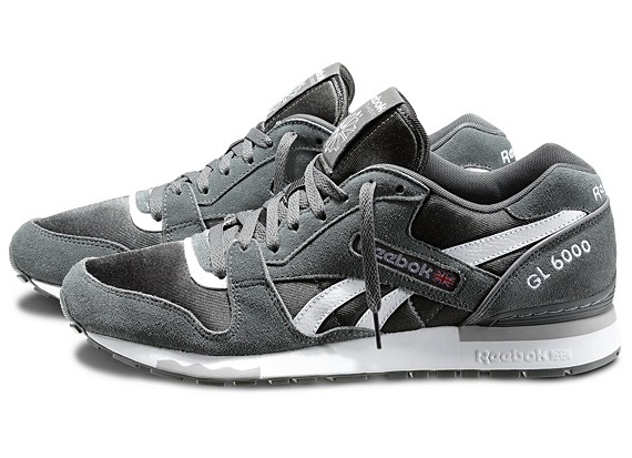 reebok shoes gl 6000 athletics unlimited auburn