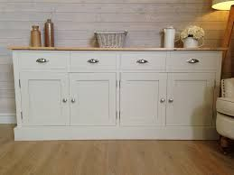 Image result for pine sideboard uk