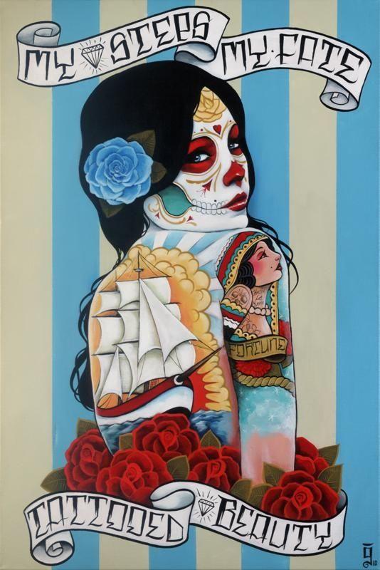 By Gustavo Rimada
