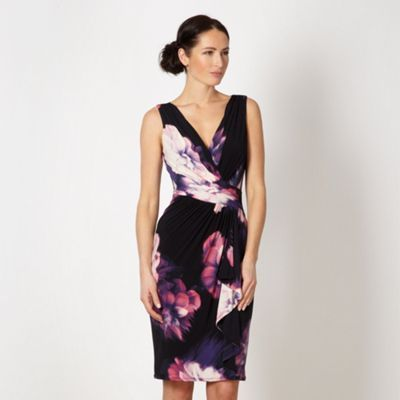 dresses, Wild style, suitable for every fashion women choose it, do you think?