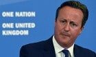 David Cameron backs MPs' 10% pay rise as 'the rate for the job'   Politics   The Guardian