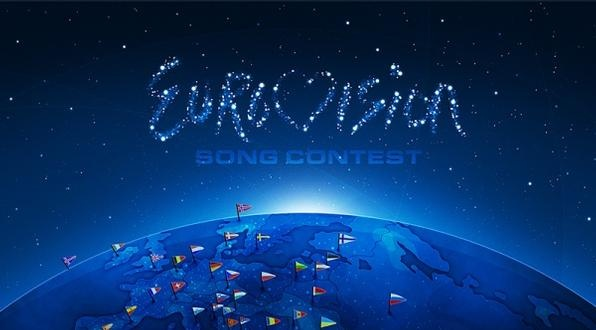 eurovision 2012 uk song