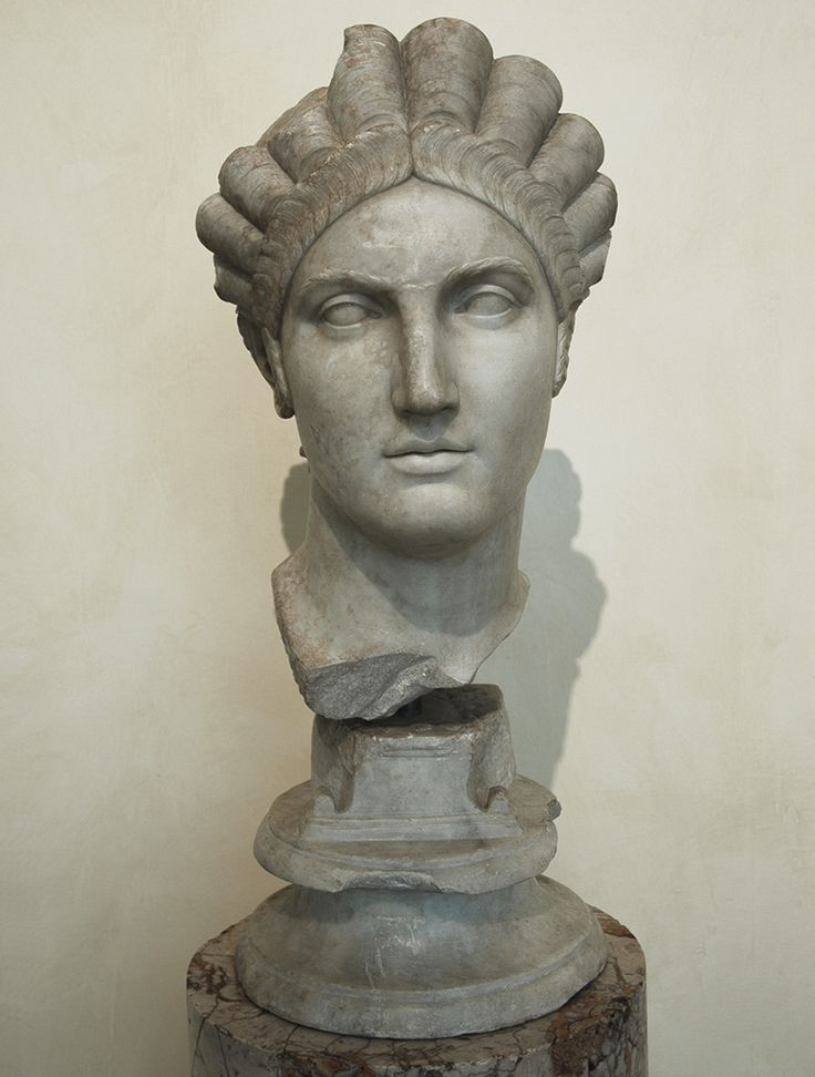 an analysis of the rule of emperor hadrian of rome Five good emperors transition after the  he put an end to the practice of allowing local client kings to rule in the area and renamed  the last emperor: hadrian.