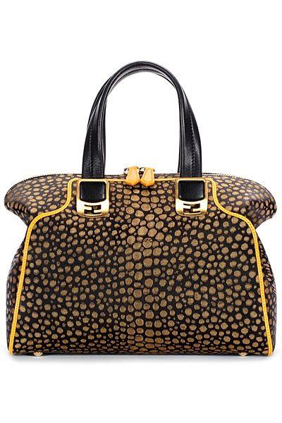 Replica Designer Handbags For Jaguar Clubs Of North