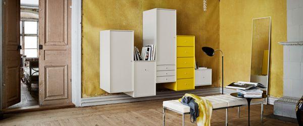 montana-furniture-18