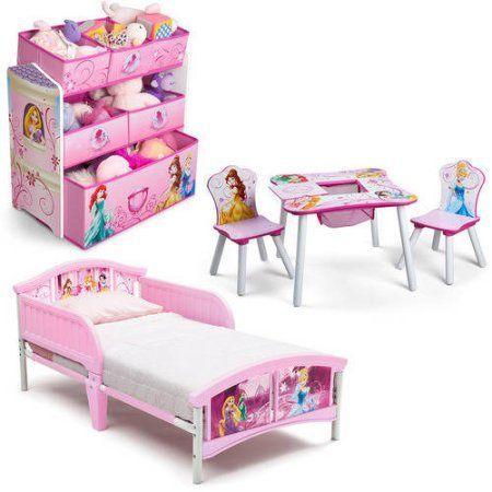 Princess Bedroom Furniture 88 Make Photo Gallery Disney Princess