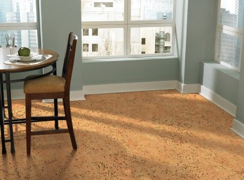 Natural Cork, Wide Tile Cork Collection, A Variety Of Wide Plank Floating  Floors, Beautiful And Eco Friendly At An Entry Level Price.