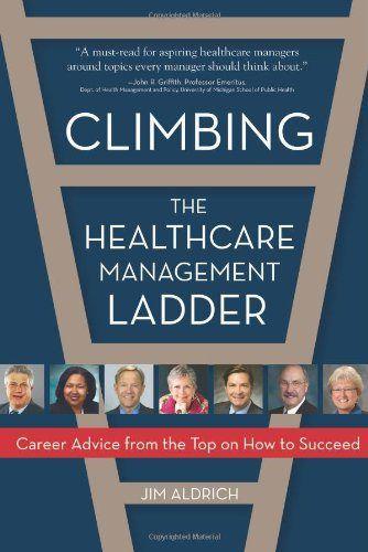 Healthcare Administration Career Training