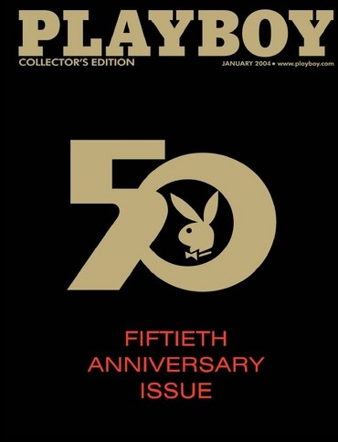 1000 images about anniversary logos on pinterest 50 for Anniversary magazine