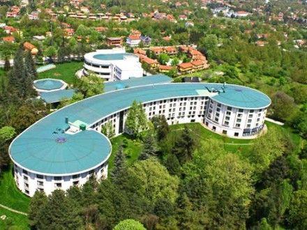 Sapanca Otel Göl Manzarasında Romantik Anlar! http://www.sapancaotel.com.tr/ #sapancaotel #sapancaotelfırsatı #otelfırsatları